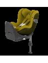 Bolsa Maternidad+Cambiador Life In The Air