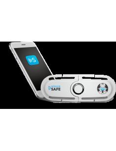Cybex-dispositivo-sensorsafe