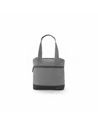 Bolso-Mochila-Inglesina-Aptica-Back-Bag-Kensington-Grey