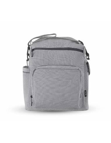 Bolso-Mochila-Inglesina-Aptica-Adventure-Bag-Horizon-grey