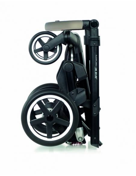jane-rider-koos-i-size-chasis-plegado-dim-grey