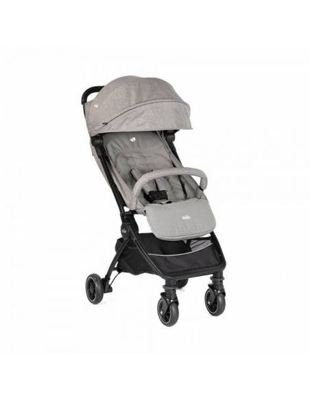 joie-silla-paseo-ligera-pact-gray-flannel