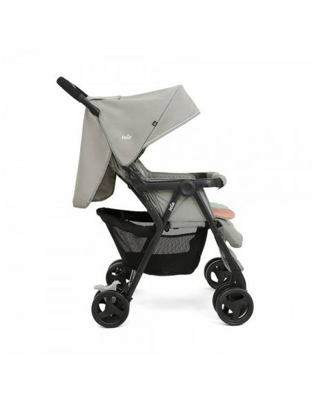joie-silla-paseo-gemelar-aire-twin-perfil-Nectar-&-Mineral