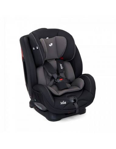 joie-silla-auto-every-stage-sin-isofix-gr-0-1-2-3-coal