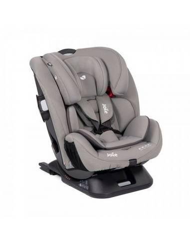 joie-silla-auto-every-stage-fx-isofix-gr-0-1-2-3-gray-flannel