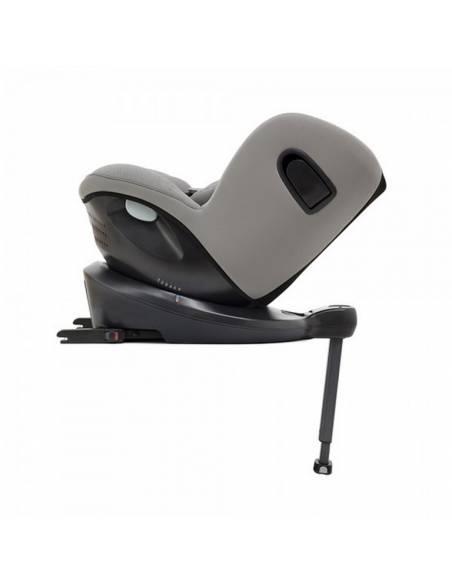 joie-silla-auto-spin-360-grados-i-size-gray-flannel