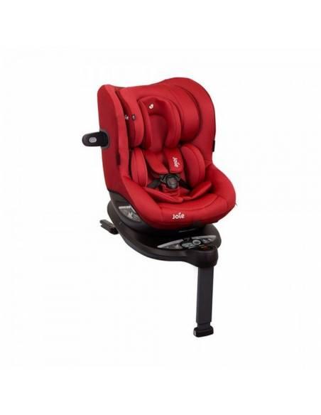 joie-silla-auto-spin-360-grados-i-size-merlot