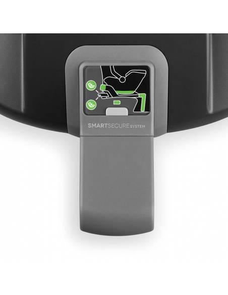 Base-Isofix-Uppababy-Mesa-i-Size-pantalla