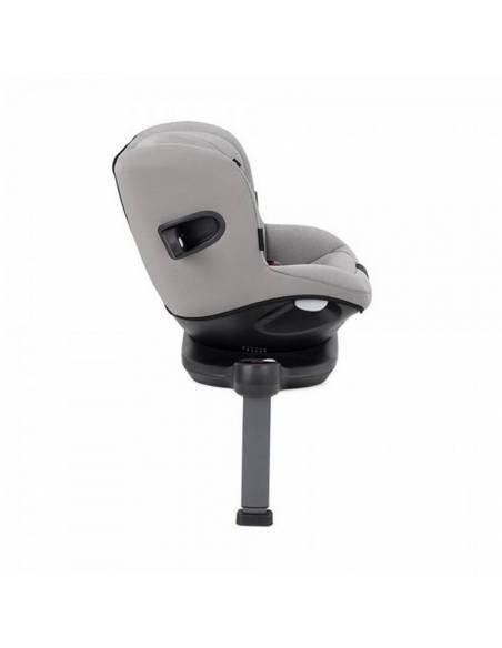 joie-silla-auto-spin-360-grados-e-i-size-gray-flannel