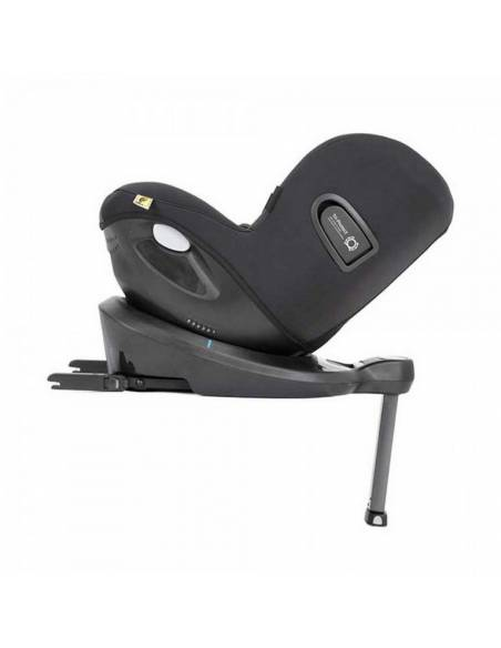 joie-silla-auto-spin-360-grados-i-size-coal
