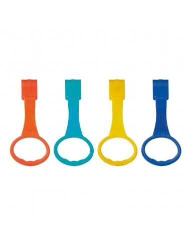 Innovaciones-MS-anillas-parque-cuna-varios-colores