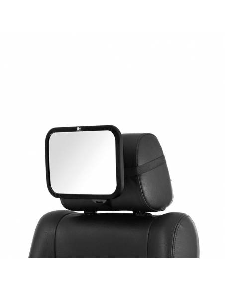 innovaciones-ms-espejo-retrovisor-convexo-360-grados-negro