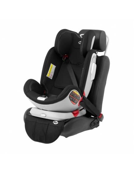 innovaciones-ms-esterilla-protector-asiento-coche-con-silla