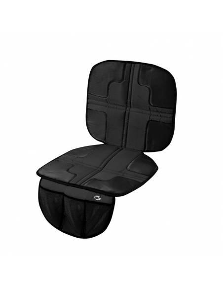 innovaciones-ms-esterilla-protector-asiento-coche