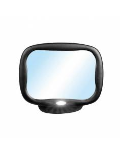 innovaciones-ms-espejo-retrovisor-luz-auto-bebé