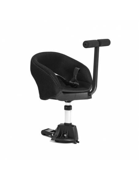 innovaciones-ms-asiento-con-respaldo-transportín-bebé-negro