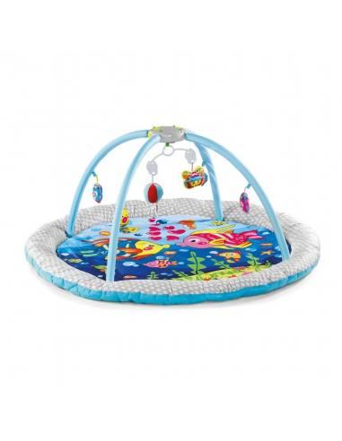 innovaciones-ms-manta-actividades-bebé-azul