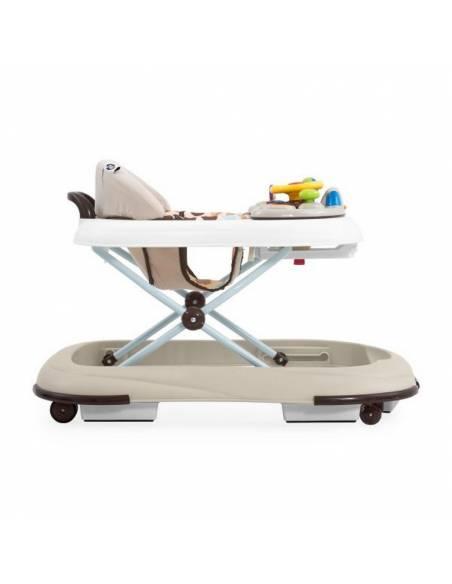 innovaciones-ms-andador-bebé-basic-plus-beige