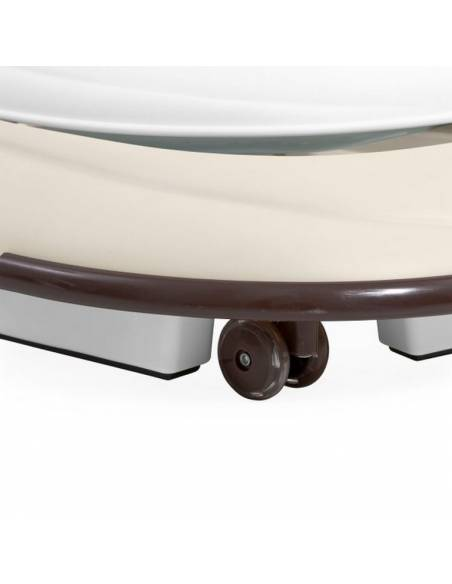 innovaciones-ms-andador-bebé-basic-plus-beige-ruedas