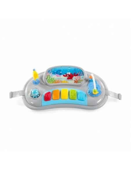 innovaciones-ms-andador-bebé-basic-plus-gris-bandeja-actividades