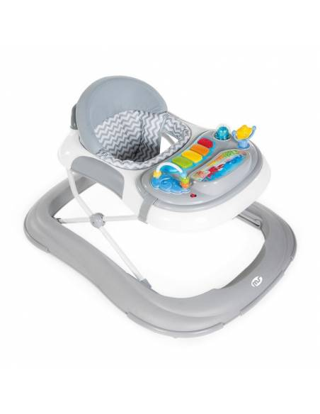 innovaciones-ms-andador-bebé-basic-plus-gris