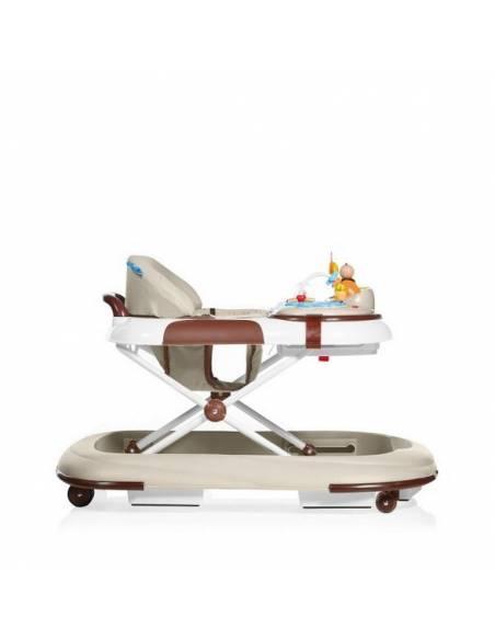 innovaciones-ms-andador-bebé-basic-plus-Marrón