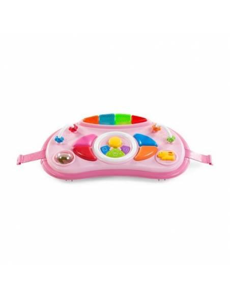 innovaciones-ms-andador-bebé-basic-plus-rosa-bandeja-actividades