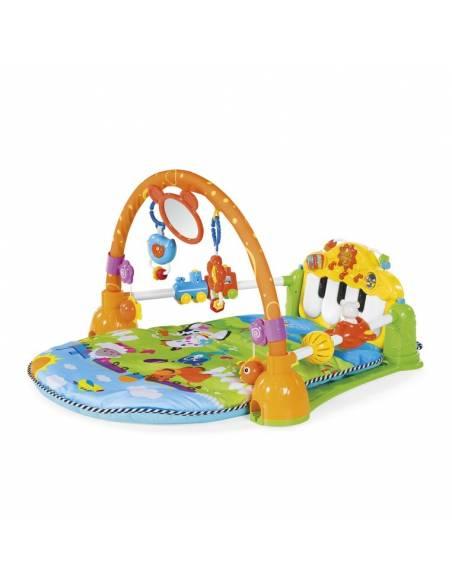 innovaciones-ms-manta-piano-actividades-bebé-multicolor