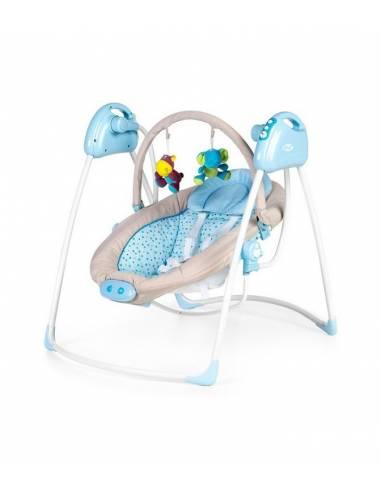 innovaciones-ms-hamaca-columpio-magic-azul
