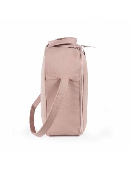 pasito-a-pasito-maleta-yummi-rosa-lateral