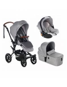 jane-crosswalk-r-trio-modelo-2021-dim-grey