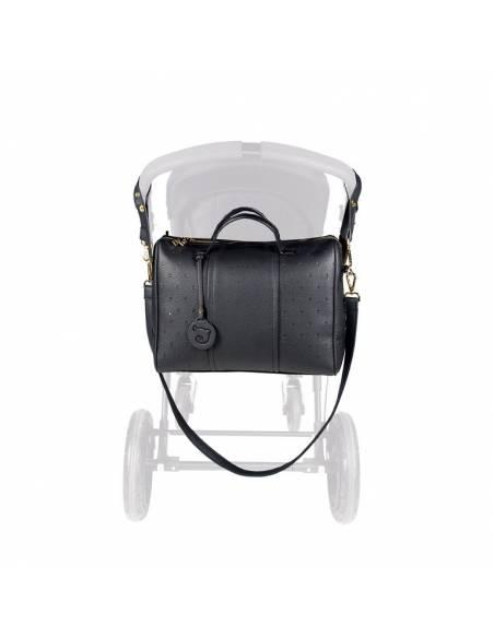 pasito-a-pasito-bolsa-maternal-london-negro