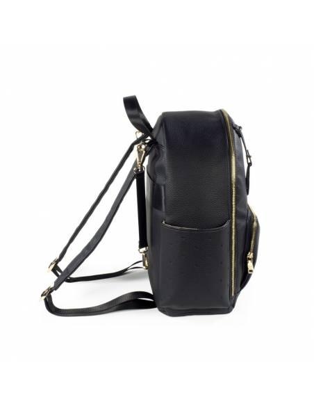 pasito-a-pasito-mochila-london-negro-lateral