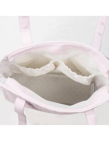 pasito-a-pasito-bolsa-panera-maria-rosa-interior