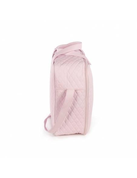 pasito-a-pasito-maleta-maria-rosa-lateral