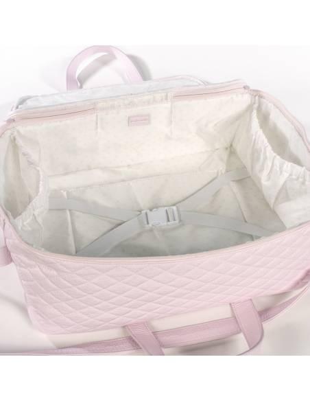 pasito-a-pasito-maleta-maria-rosa-abierta