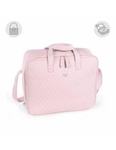 pasito-a-pasito-maleta-maria-rosa-frontal