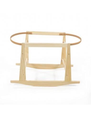 pasito-a-pasito-minucuna-moisés-madera-natural-soporte