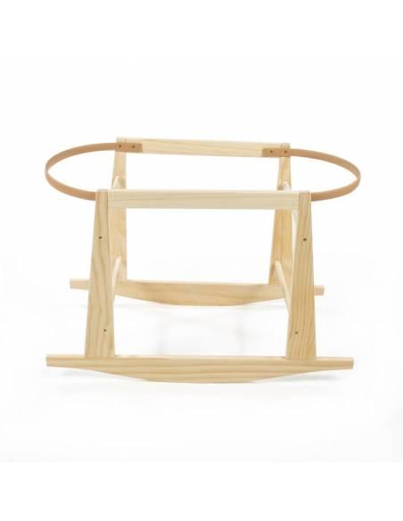 pasito-a-pasito-minicuna-moisés-mimbre-madera-natural-soporte