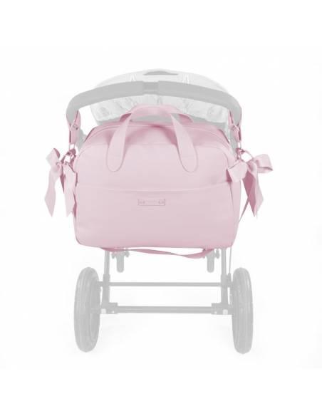 pasito-a-pasito-bolsa-maternal-essentials-rosa