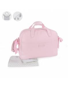 pasito-a-pasito-bolsa-maternal-essentials-rosa-frontal