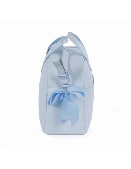 pasito-a-pasito-bolsa-maternal-essentials-azul-lateral