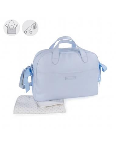 pasito-a-pasito-bolsa-maternal-essentials-azul-frontal