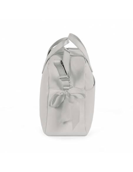 pasito-a-pasito-bolsa-maternal-essentials-gris-lateral