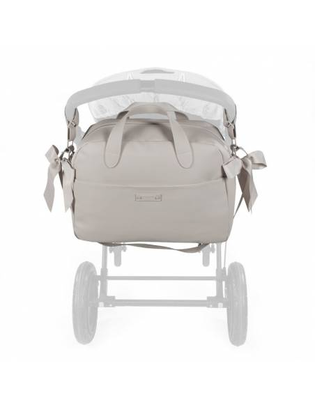 pasito-a-pasito-bolsa-maternal-essentials-gris