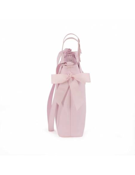 pasito-a-pasito-bolsa-panera-essentials-rosa-lateral
