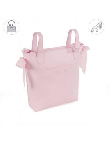 pasito-a-pasito-bolsa-panera-essentials-rosa-frontal
