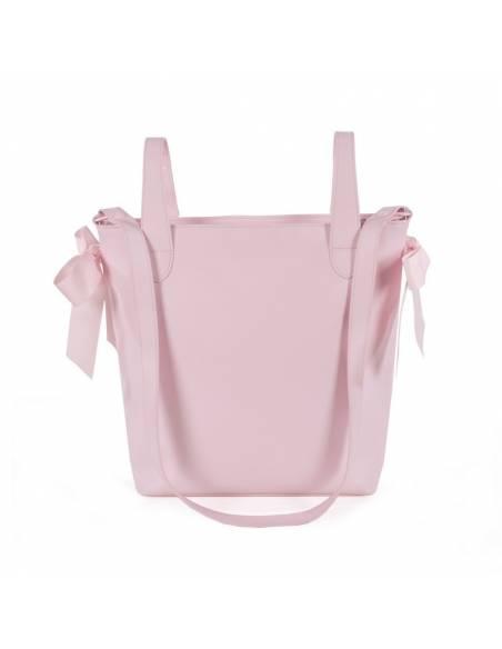 pasito-a-pasito-bolsa-panera-essentials-rosa-trasera