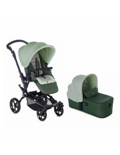 jane-epic-duo-modelo-2021-forest-green