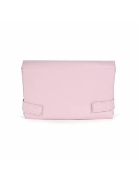 pasito-a-pasito-cambiador-bebé-essentials-rosa-trasera